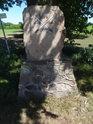 Pomník bitvy z roku 1806, kde se střetla pruská armáda s napoleonským vojskem.